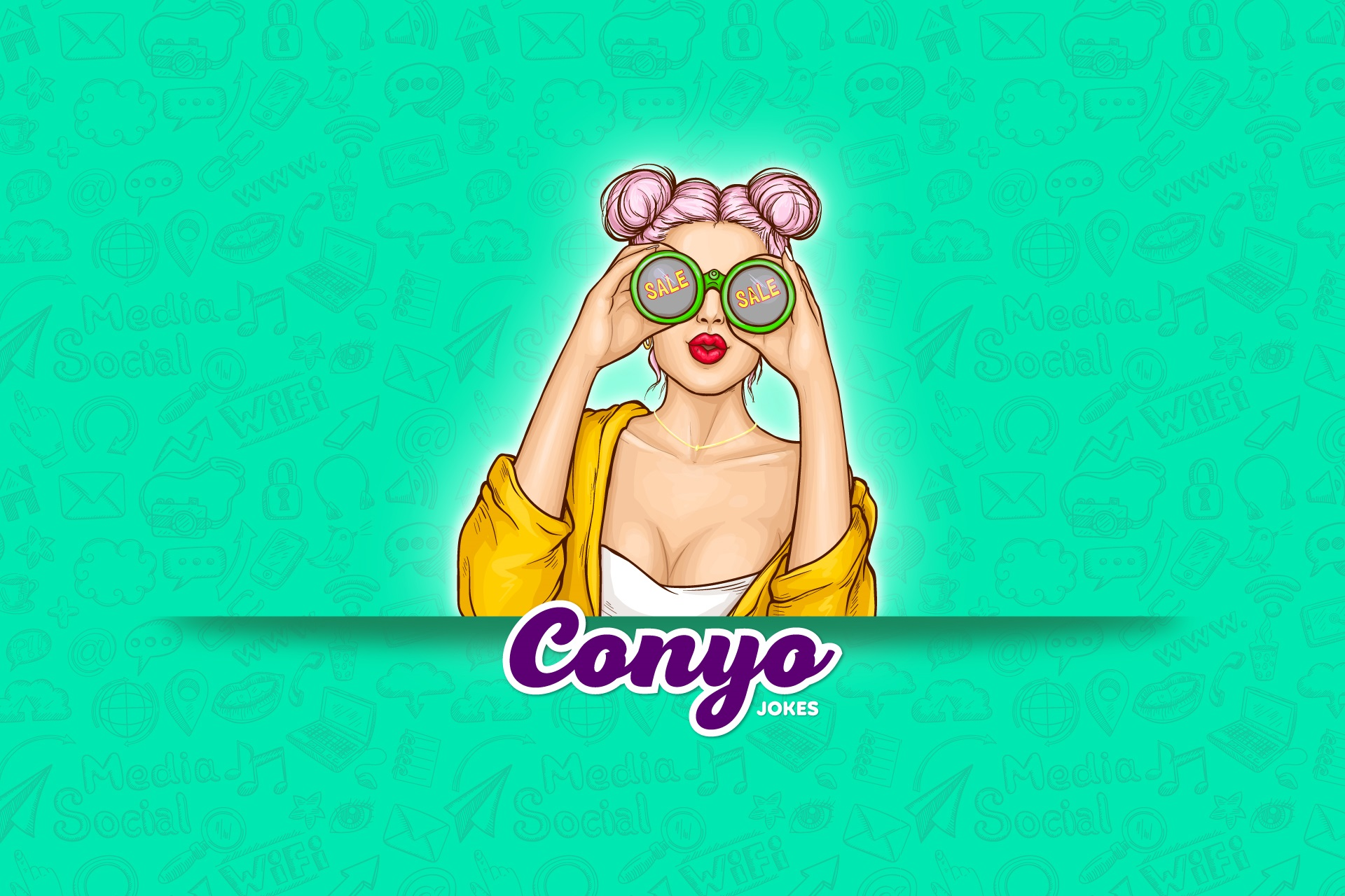 Conyo-Jokes-Head-and-Feature-Images