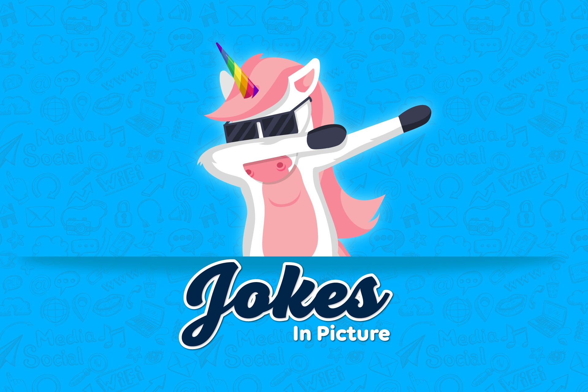 Jokes-In-Pictures-Head-Image